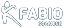 fabio coaching logo 2017